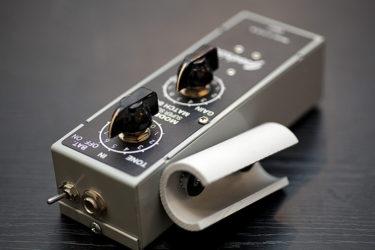 02月10日 – Goodrich Model 7A Matchbox
