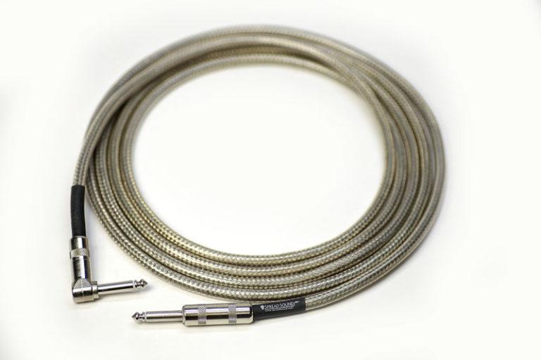 ●ケーブル Cable●